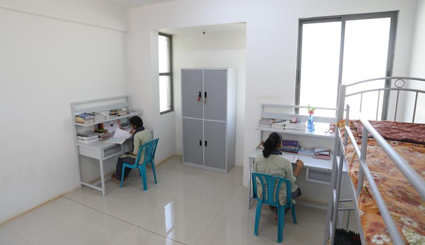 Jambagi Home